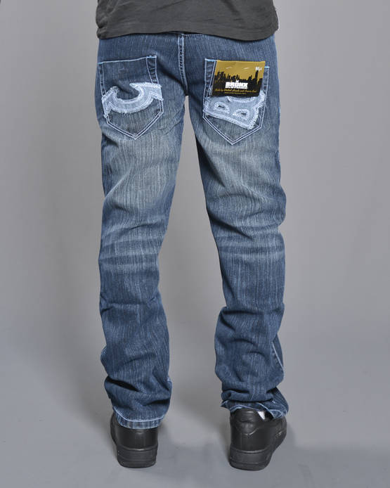 BC-Oak-Lane-Jeans--M-fit--220032-DARK-BLUE-SW-SB-1.jpg