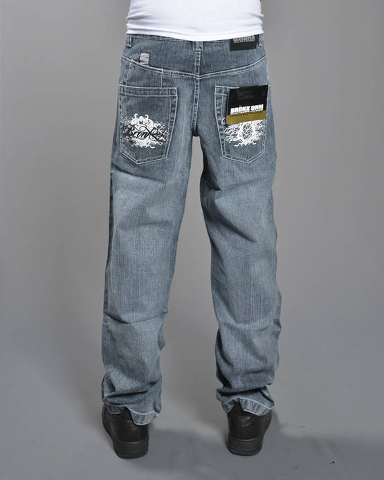 BC-Skilled-Jeans--L-fit--220022-1.jpg