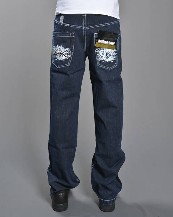 BC-Skilled-Jeans--L-fit--220022-4.jpg