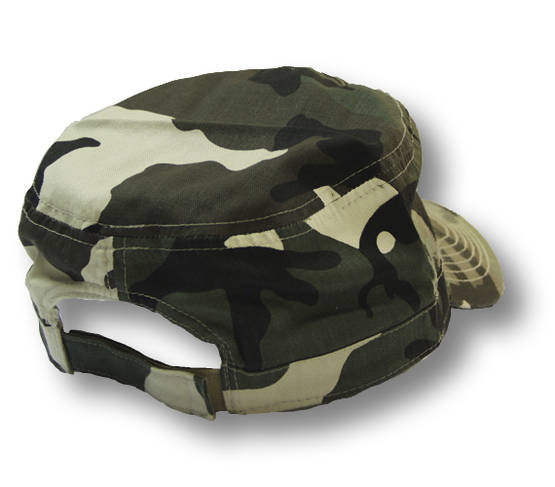 BC-Skull-Wings-Army-Cap--250001-042-4.JPG