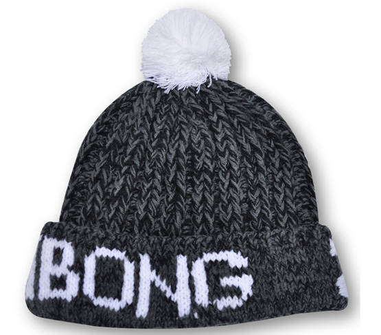 Billabong-Baltoro-Beanie-BH5BN22-DARK-GREY-3.JPG