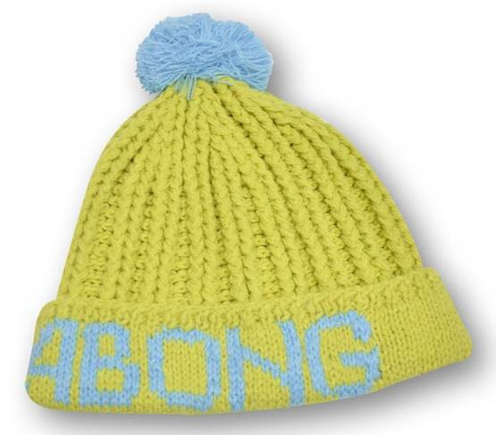 Billabong-Baltoro-Beanie-BH5BN22-LIME-GREEN-1.JPG