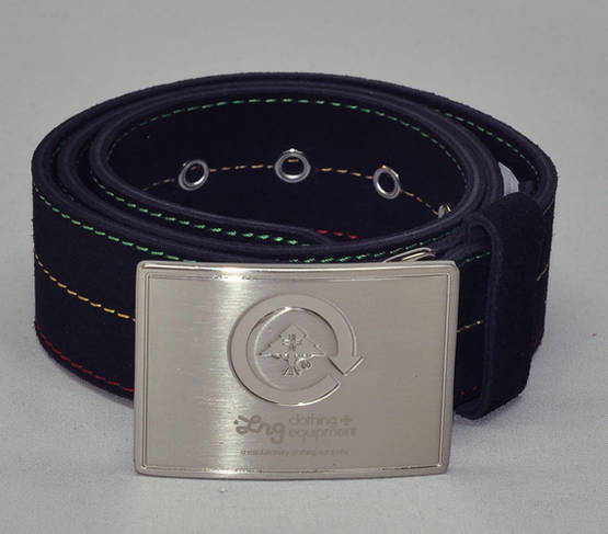 LRG-Better-Branch-Belt-7Y125502-BLACK-1.JPG