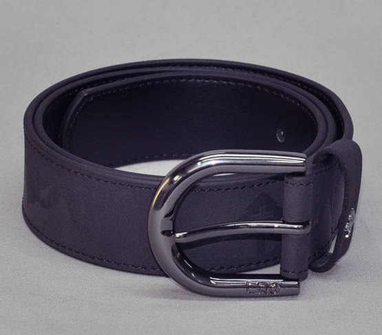 LRG-Core-Collection-Motherland-Belt-7J125502-2.JPG