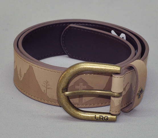 LRG-Core-Collection-Motherland-Belt-7J125502-4.JPG