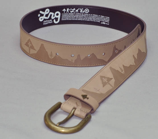 LRG-Core-Collection-Motherland-Belt-7J125502-NATURAL-3.JPG