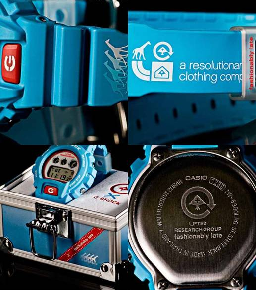 LRG-Life-Colors-G-Shock-Watch-7Z095002-2.JPG