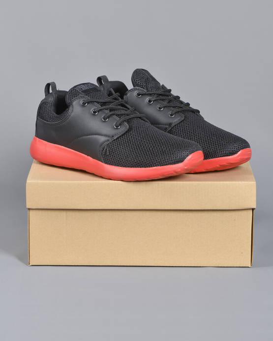 Urban-Classics-Light-Runner-Shoe-TB1272-BLACK-RED-7.jpg