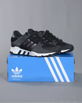 Adidas EQT Support RF - Kengät - BY9623 - 1
