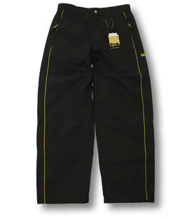 BC Windbreaker Pants - Housut - 210023 - 1