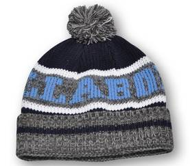 Billabong Snow Day Beanie - Pipot - BH5BN13 - 1