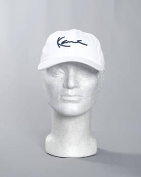 e037e85ab6eeb5 Karl Kani Signature Cap - Caps and Hats - 70040593 - 1