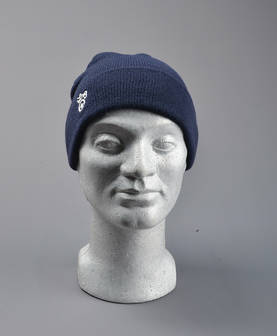 LRG Core Collection Stacked Beanie - Pipot - 7J123503 - 1