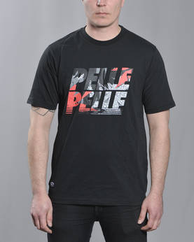 PP All Time High tee - T-Paidat - 3PM3341603 - 1