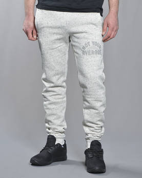 PP Not Your Average Sweatpant - Housut - 3PM6211603 - 1