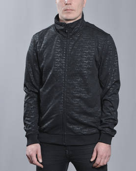 PP Signature Trackjacket - Collegetakit ja Tracktopit - 3PM2831603 - 1