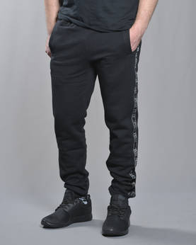 PP Tapemasters Sweatpant - Housut - 3PM6261603 - 1
