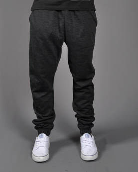 PP Top Billin Sweatpants - Housut - 3PM6211403 - 1