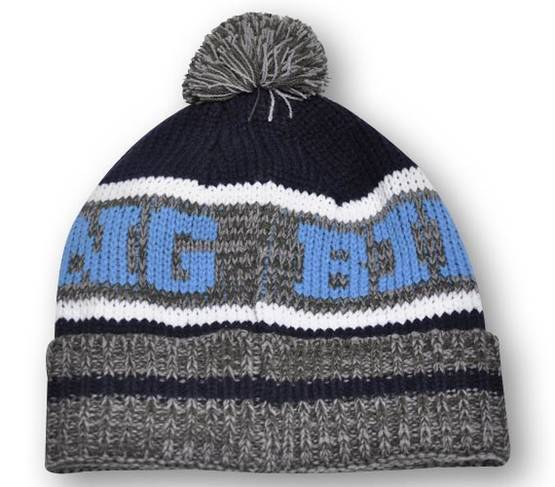 Billabong-Snow-Day-Beanie-BH5BN13-2.JPG