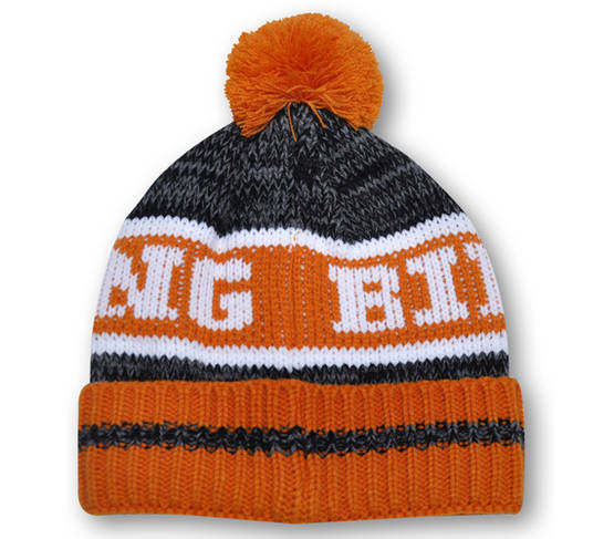 Billabong-Snow-Day-Beanie-BH5BN13-4.JPG