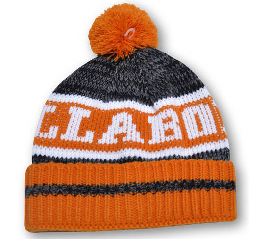 Billabong-Snow-Day-Beanie-BH5BN13-ORANGE-3.JPG