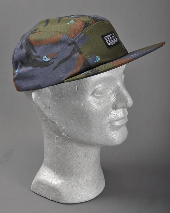 Crooks-Castles-Woven-5-Panel-Cap-I1410813-2.jpg