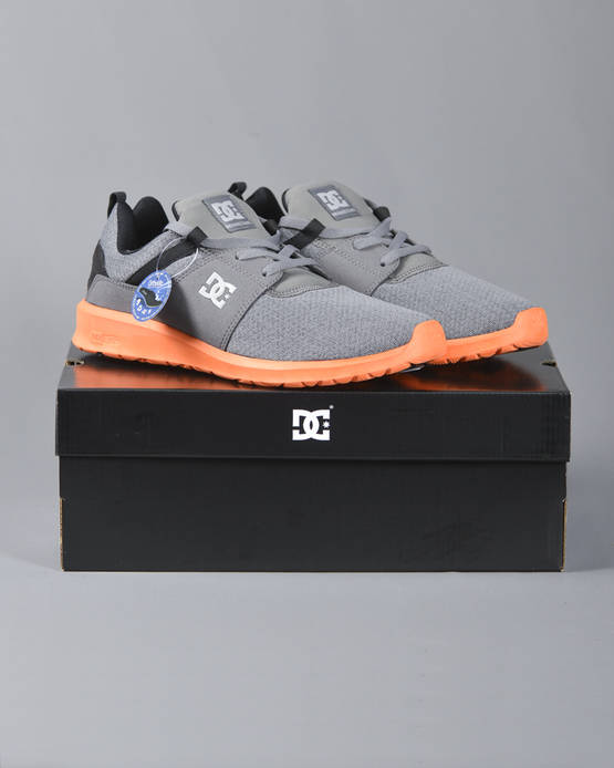 DC Heathrow SE Shoes - Kengät - ADYS700073 - 1