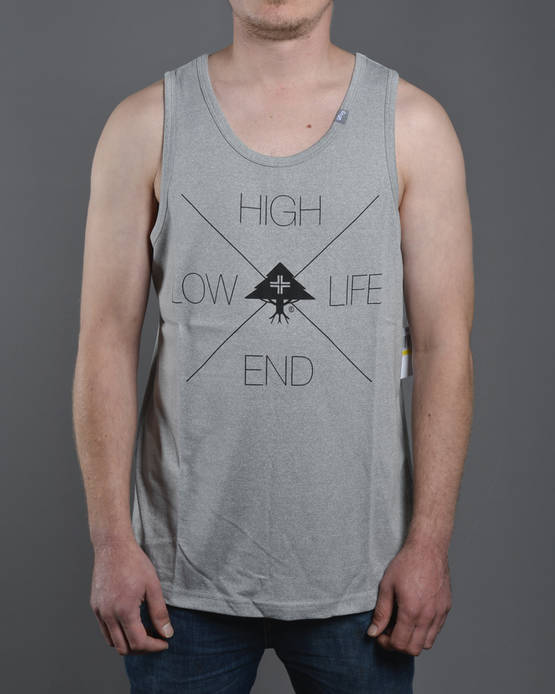 LRG-H.E.L.L.-Tank-Top-7F131003-ASH-HEATHER-1.jpg