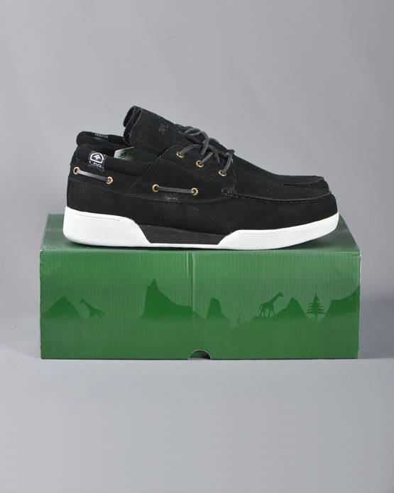 LRG-Mangrove-Shoes-7100003-7.jpg