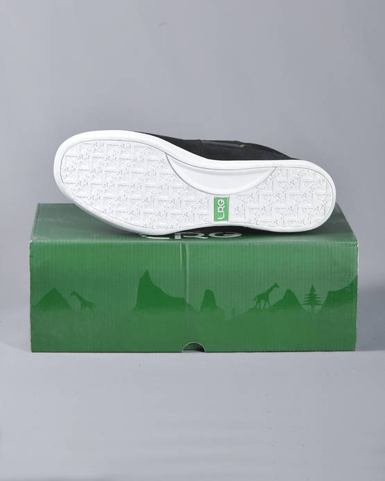 LRG-Mangrove-Shoes-7100003-8.jpg