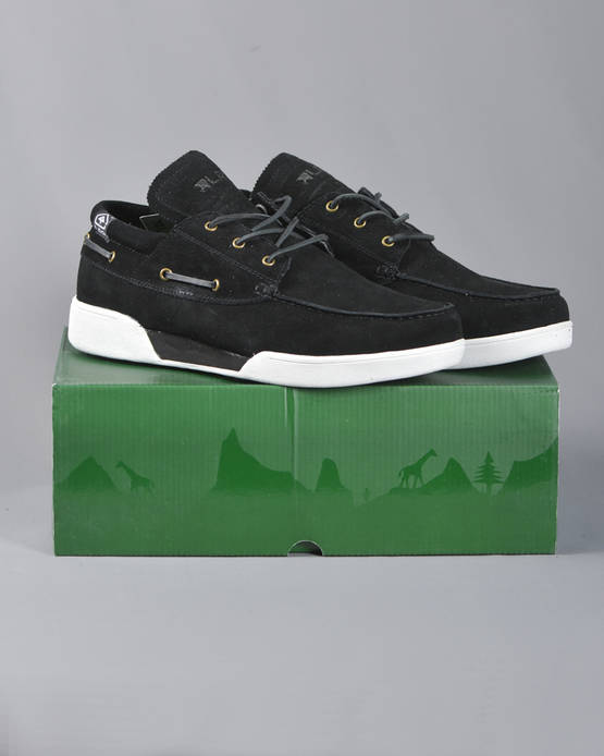 LRG-Mangrove-Shoes-7100003-BLACK-WHITE-6.jpg