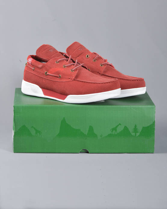 LRG Mangrove Shoes - Kengät - 7100003 - 1