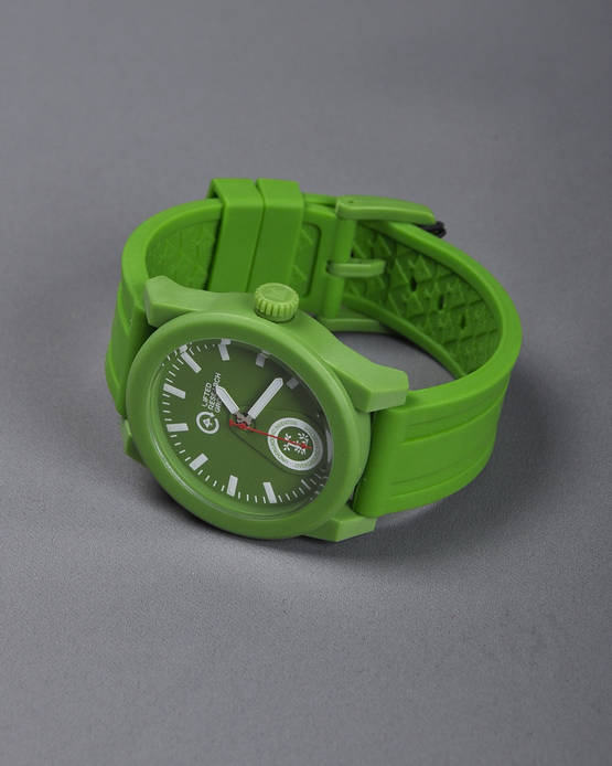 LRG-Volt-P-Watch-7WVOP184803-10.jpg