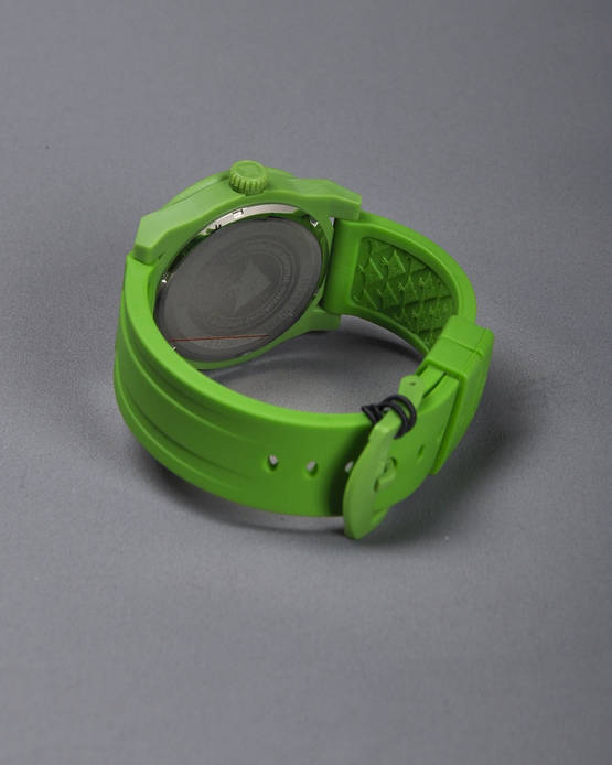 LRG-Volt-P-Watch-7WVOP184803-11.jpg