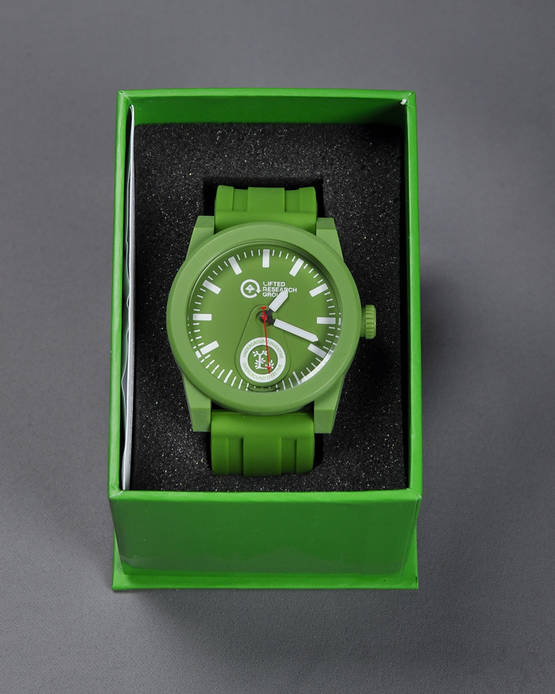 LRG-Volt-P-Watch-7WVOP184803-12.jpg