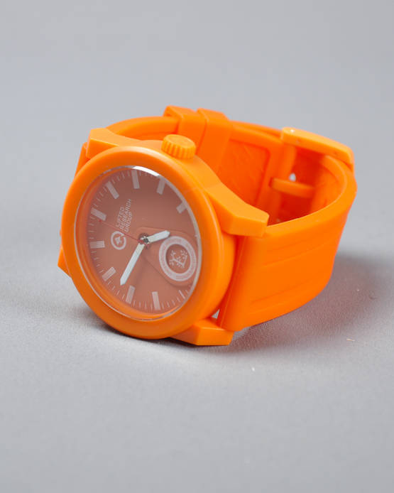 LRG-Volt-P-Watch-7WVOP184803-14.jpg