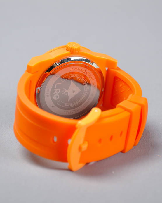 LRG-Volt-P-Watch-7WVOP184803-16.jpg
