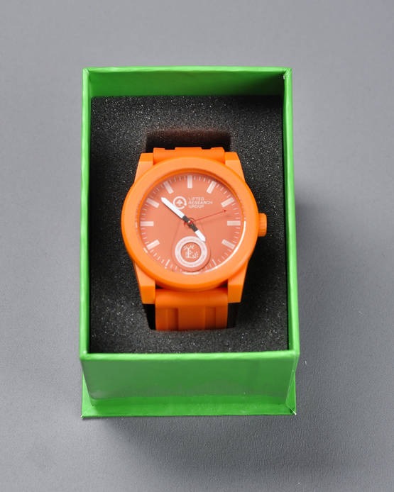 LRG-Volt-P-Watch-7WVOP184803-18.jpg