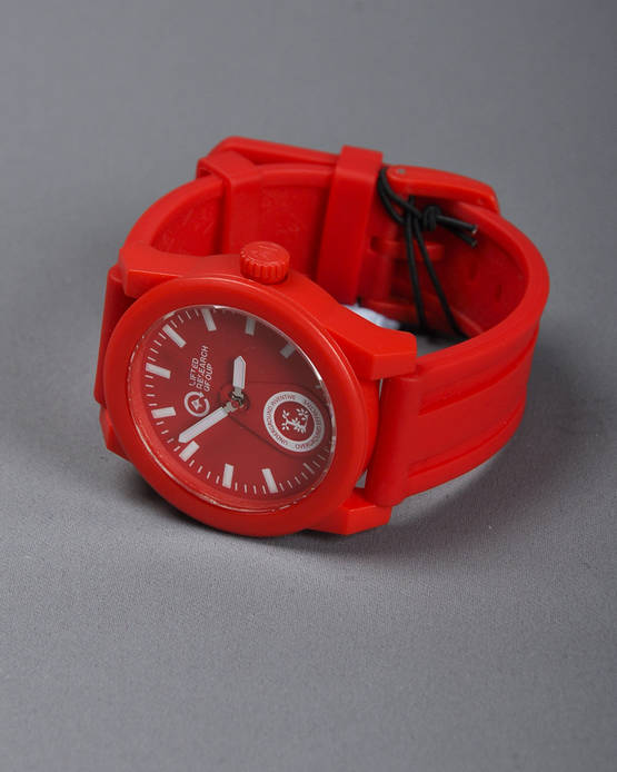 LRG-Volt-P-Watch-7WVOP184803-2.jpg