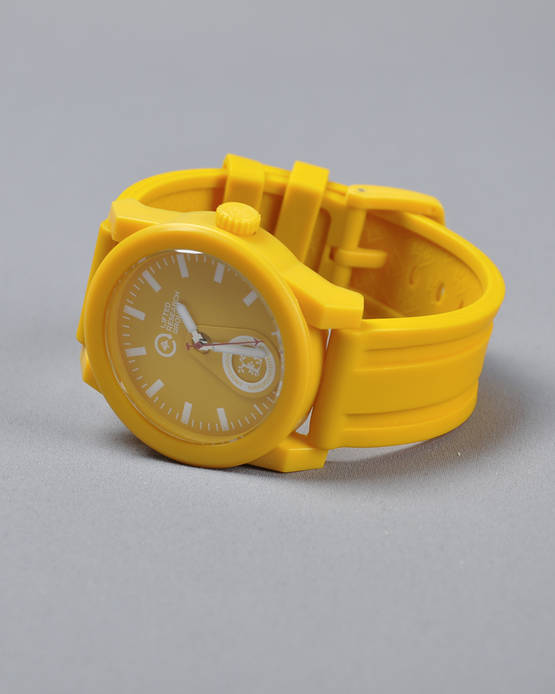 LRG-Volt-P-Watch-7WVOP184803-20.jpg