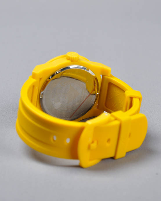 LRG-Volt-P-Watch-7WVOP184803-21.jpg