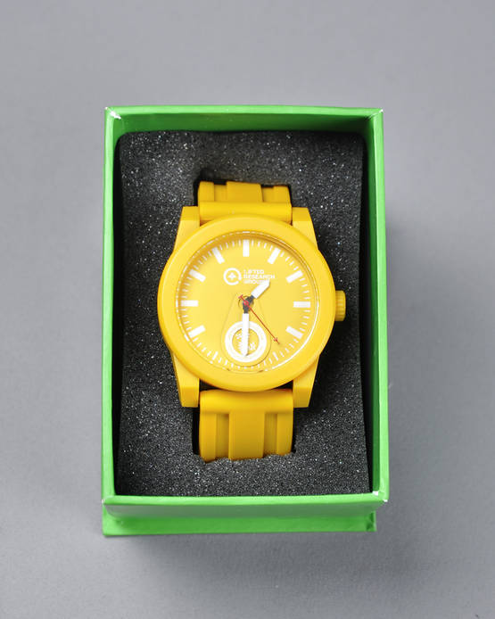 LRG-Volt-P-Watch-7WVOP184803-23.jpg