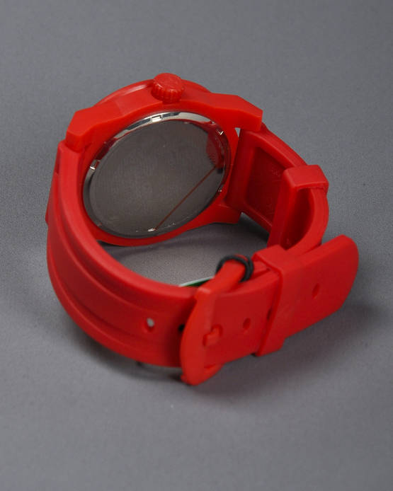 LRG-Volt-P-Watch-7WVOP184803-3.jpg