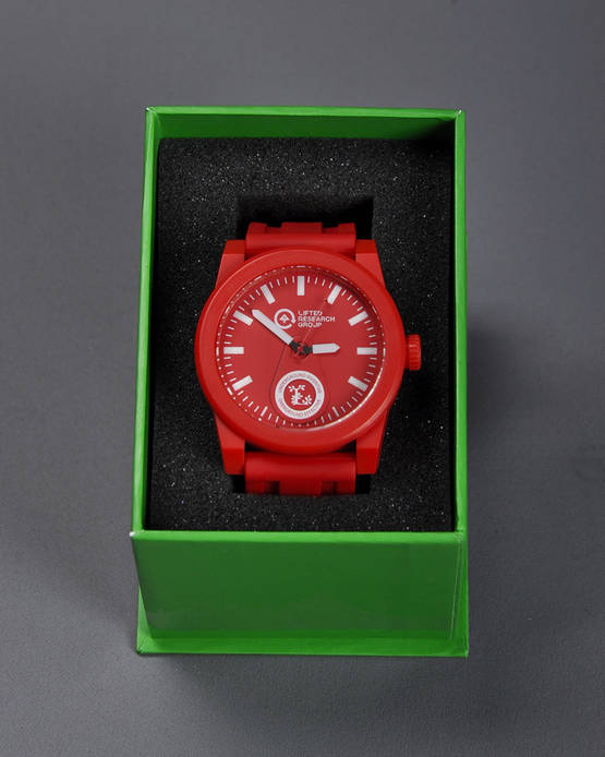 LRG-Volt-P-Watch-7WVOP184803-4.jpg