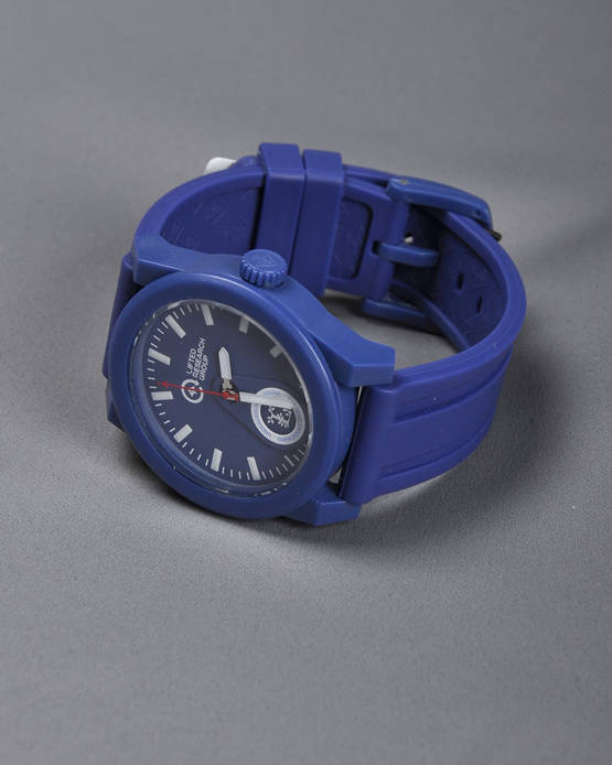 LRG-Volt-P-Watch-7WVOP184803-6.jpg