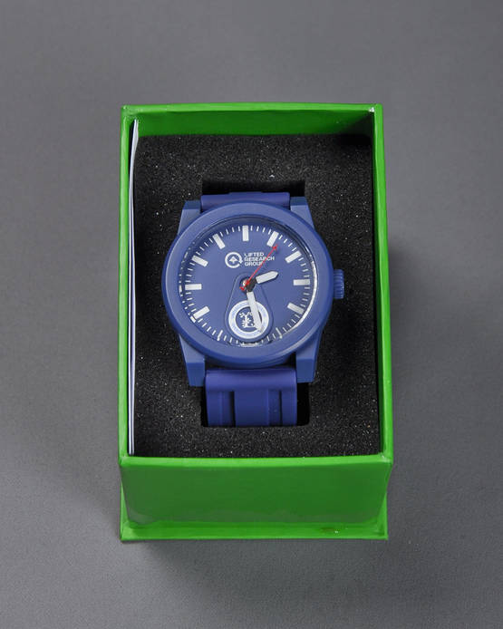 LRG-Volt-P-Watch-7WVOP184803-8.jpg