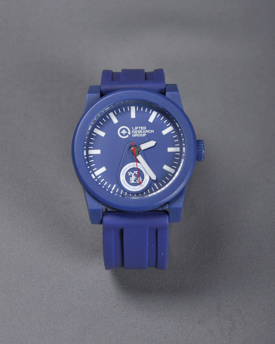 LRG-Volt-P-Watch-7WVOP184803-BLUE-5.jpg