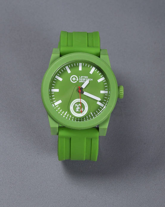 LRG-Volt-P-Watch-7WVOP184803-GREEN-9.jpg