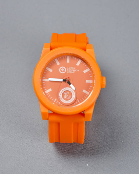 LRG-Volt-P-Watch-7WVOP184803-ORANGE-13.jpg