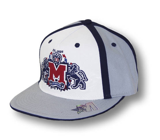 Mecca-Felt-M-Lions-Cap--3M2003-LIGHT-GREY-ICE-GREY-3.JPG